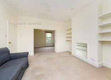 2 bed maisonette for sale in Wellesley Road, London W4
