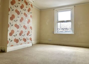 Thumbnail 2 bedroom flat to rent in Station Road, Birchington