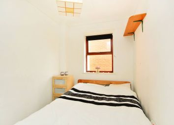 Thumbnail 2 bed flat for sale in Cavendish Road, Balham