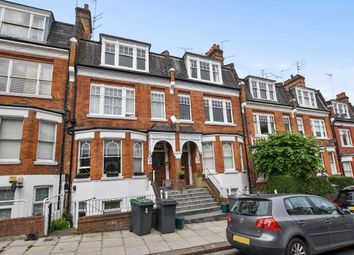 Thumbnail 2 bed flat for sale in Milton Avenue, London