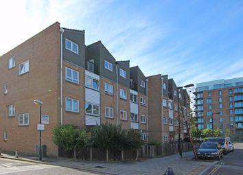 Chatham Street, London SE17. 3 bed flat
