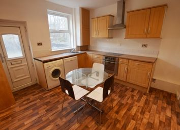 Thumbnail 4 bed property to rent in Manor Oaks Road, Sheffield