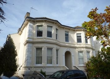 Thumbnail 3 bed flat to rent in Queens Road, Tunbridge Wells