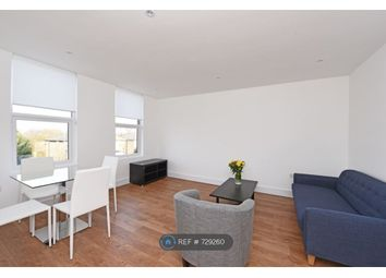 1 bed flat to rent in Willoughby Park Road, London N17