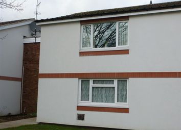 Thumbnail 2 bed flat to rent in Cherry Grove, Scunthorpe