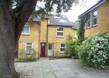Thumbnail 3 bed terraced house to rent in Holm Oak Close, Putney, Putney