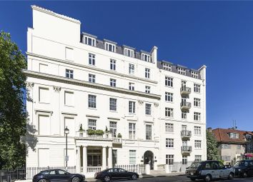 5 bed flat for sale in Hyde Park Street, London W2