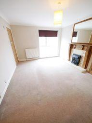 Thumbnail 2 bed flat to rent in Ashkirk, Dudley, Cramlington