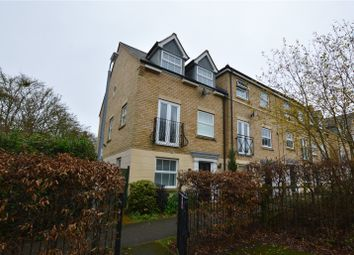 Thumbnail 3 bed end terrace house to rent in The Pastures, Brewers End, Takeley, Bishop's Stortford