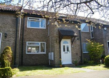 Thumbnail 3 bedroom terraced house for sale in Charlton Gardens, Brentry, Bristol