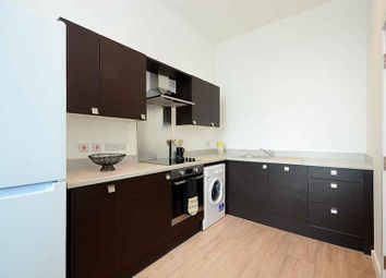 Thumbnail 1 bed flat to rent in The Gateway, Blast Lane, Sheffield