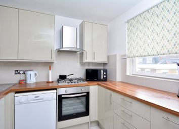 Thumbnail 1 bed flat to rent in Southwick Street, Hyde Park Estate, London