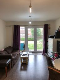 Thumbnail 2 bed flat to rent in Ivy Lane, Hounslow