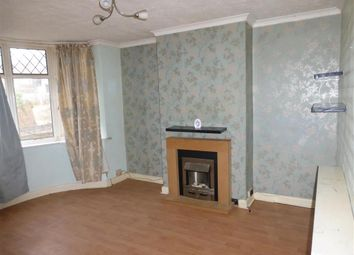 Thumbnail 3 bed terraced house for sale in Manor Lane, Rochester, Kent