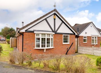 Thumbnail Detached house to rent in St. James Grove, Wigan