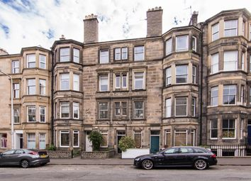 Thumbnail 1 bedroom flat for sale in Brunswick Street, Edinburgh