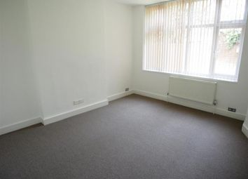 Thumbnail 2 bed maisonette to rent in Adelaide Close, Enfield
