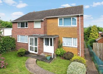 Thumbnail 2 bed flat for sale in Hatters Lane, High Wycombe