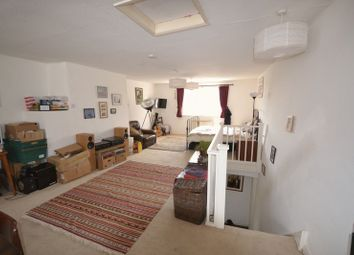 Thumbnail 1 bedroom property to rent in Bridge Street, Carmarthen