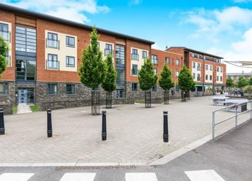 Thumbnail 2 bedroom flat for sale in Ashley Heights, Ashley Down Road, Bishopston, Bristol