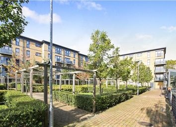 Thumbnail 2 bed property to rent in Aulay House, Spa Road, London, Greater London