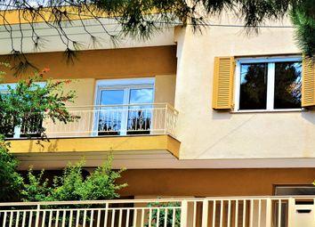 Thumbnail Maisonette for sale in Nea Filothei - Psychiko, North Athens, Attica, Greece