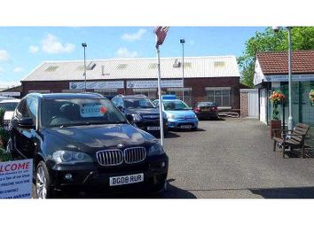 Thumbnail Retail premises for sale in Brindle Road, Bamber Bridge, Preston