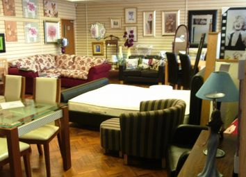 Thumbnail Retail premises for sale in Penygraig -, Tonypandy