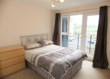 Thumbnail 3 bedroom flat to rent in Appin Place, Slateford, Edinburgh