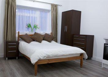Thumbnail 1 bed property to rent in Beehive Lane, Binfield, Bracknell, Berkshire