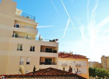 Thumbnail 3 bed apartment for sale in Beausoleil, Provence-Alpes-Cote D'azur, 06240, France