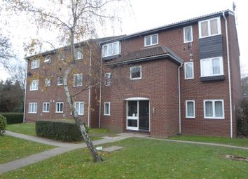 Thumbnail 1 bed semi-detached house for sale in Pickwick Close, Hounslow