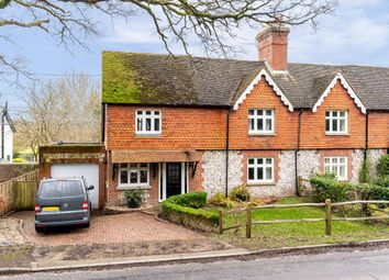 3 bed semi-detached house for sale in Water Lane, Storrington, Pulborough RH20