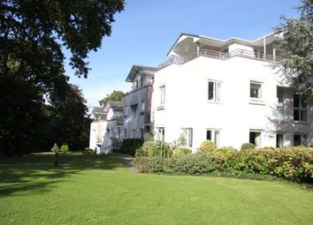 Thumbnail 2 bed property for sale in Plympton, Plymouth, Devon