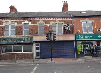 Thumbnail Office to let in Boldon Lane, South Shields
