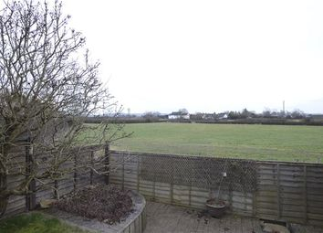 Thumbnail 3 bed semi-detached house for sale in Newtwon, Tewkesbury, Gloucestershire