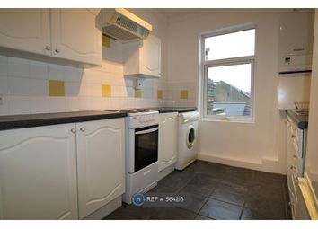 Thumbnail 2 bedroom flat to rent in Beckenham Road, Beckenham