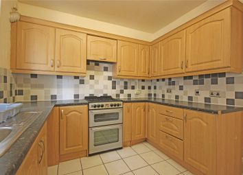 Thumbnail 3 bed cottage for sale in Leicester Road, Mountsorrel, Loughborough, Leicestershire