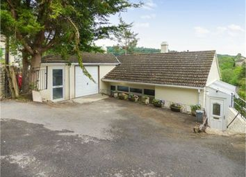 Thumbnail 4 bed detached house for sale in Horsley Road, Nailsworth, Stroud, Gloucestershire