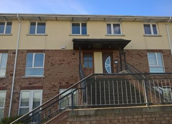 Thumbnail 3 bed apartment for sale in 43 Castlemartin Close, Bettystown, Co. Meath, Bettystown, Meath