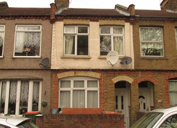 Thumbnail 2 bed terraced house for sale in Grenadier Street, Custom House