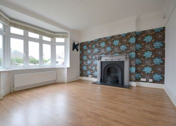 Thumbnail 2 bed property to rent in Baston Road, Hayes, Bromley