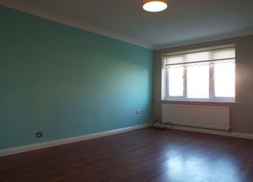 Thumbnail 2 bed property to rent in Pemberton Road, Newton Aycliffe
