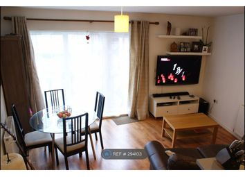 Thumbnail 2 bedroom flat to rent in Peebles Court, Croydon