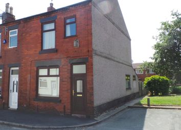 Thumbnail 3 bedroom property to rent in Alfred St, Walkden, Manchester