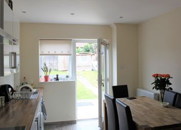 Thumbnail 3 bed terraced house to rent in Parsonage Leys, Harlow, Essex