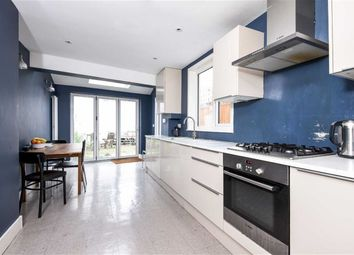 Thumbnail 5 bed property for sale in Cavendish Road, London