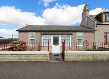 Thumbnail 1 bed semi-detached house to rent in Fairmuir Road, Dundee