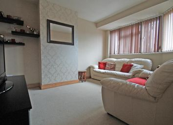 Thumbnail 1 bed flat to rent in Westfield Avenue, Watford
