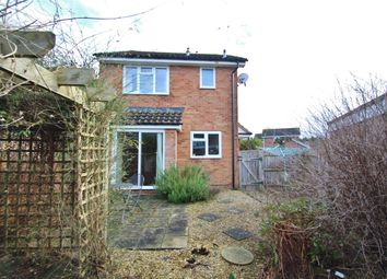 Thumbnail 1 bedroom property to rent in Mare Leys, Buckingham